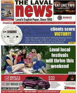 laval-news