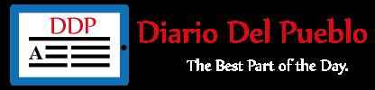 Diario del Pueblo