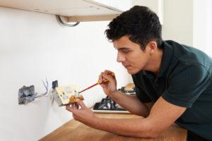 San antonio Residential Electricians