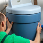 Water Softener Service